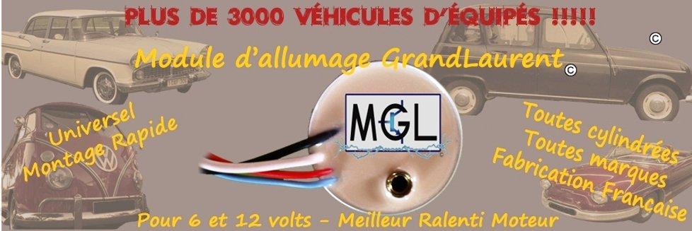 http://repare-ancienne.com/module%20d'allumage%20transistoris%C3%A9%20grandlaurent%20-%20mgl.html